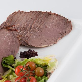 picture of roast beef